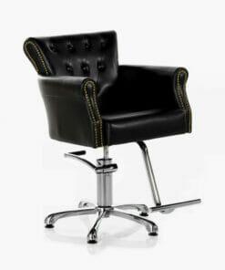 Direct Salon Furniture Texas Hydraulic Styling Chair
