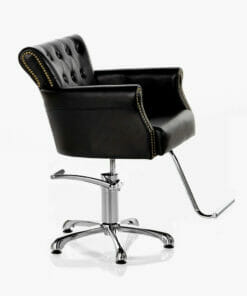 Direct Salon Furniture Texas Hydraulic Styling Chair