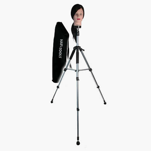 Deluxe Tripod For Training Heads