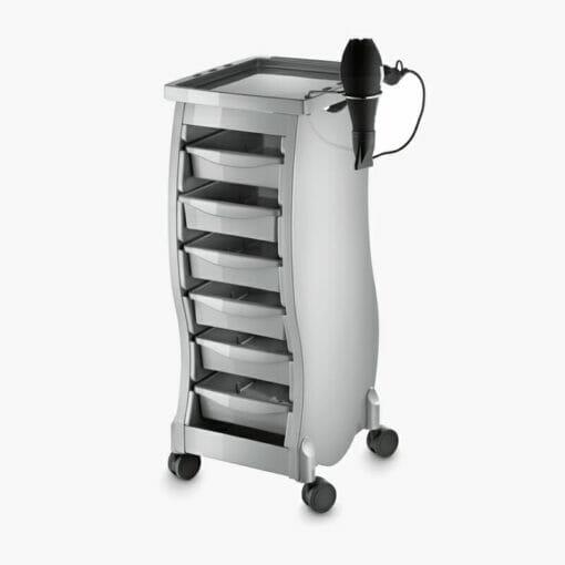 Nelson Mobilier Wag Salon Trolley
