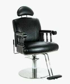 Beauty Threading Chairs