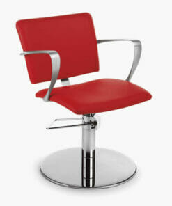Nelson Mobilier Yering Styling Chair