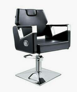 Crewe Orlando Antigua Reclining Chair