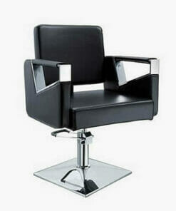 Crewe Orlando Antigua Styling Chair