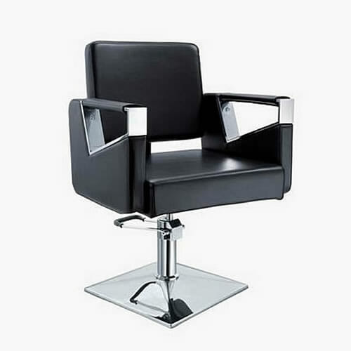 Crewe Orlando Antigua Styling Chair