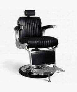 Takara Belmont Apollo Barbers Furniture Package