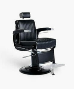 Takara Belmont Apollo 2 Elite Barbers Chair
