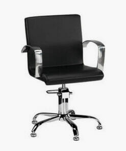 Ayala Aztec Hydraulic Styling Chair
