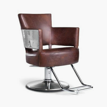 BARBER STYLING CHAIRS & Barber Styling Chairs - Barbers Seating | Direct Salon Furniture UK