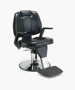 REM Statesman Barbers Chair