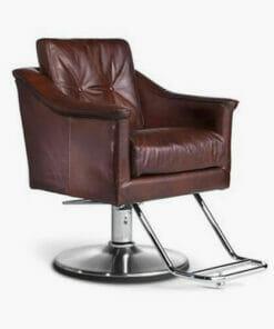 Takara Belmont Barone Styling Chair