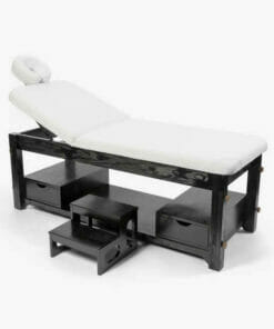 Zen 2 Beauty Massage Bed