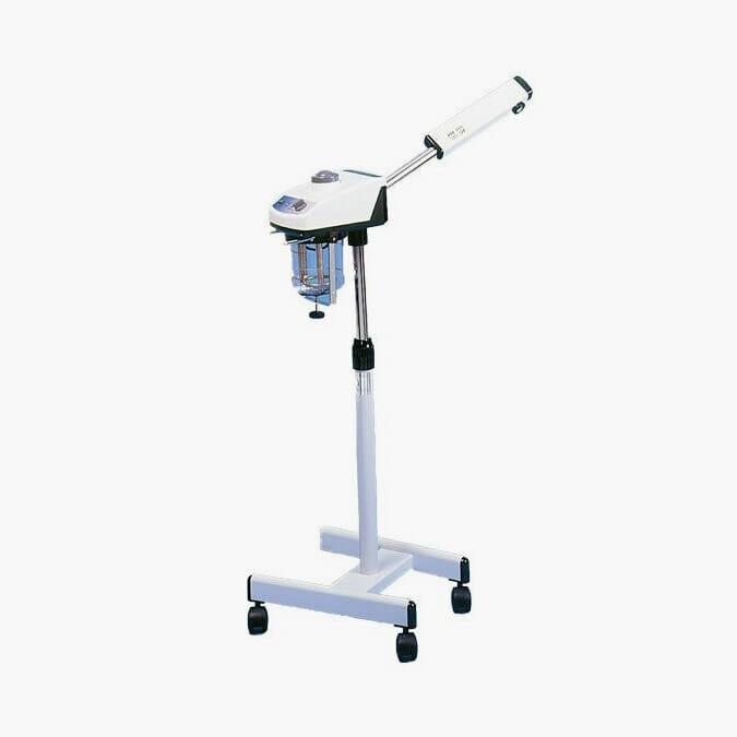 Direct Salon Furniture Skinmate Mobile Ozone Steamer