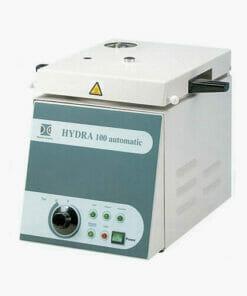 Skinmate Medical Autoclave