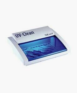 Beauty UV Clean