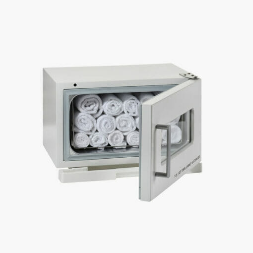 Hot Towel Cabinet Steriliser T01