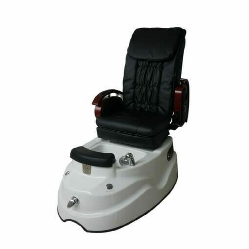 903 Compact Pedicure Spa Unit