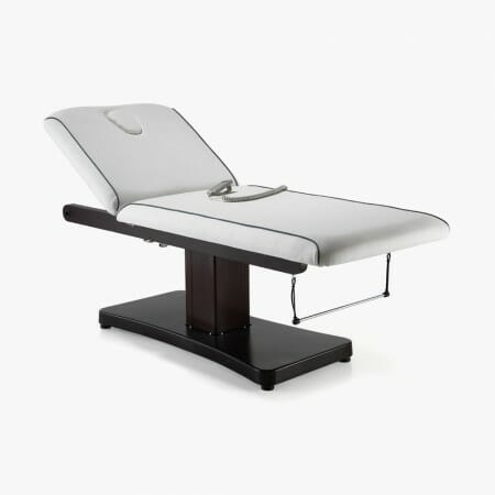 Salon Furniture UK - Hairdressing Chairs | Direct Salon ...