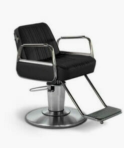 Takara Belmont Cadilla Backwash Chair