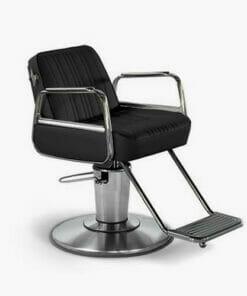 Takara Belmont Cadilla M Multipurpose Chair