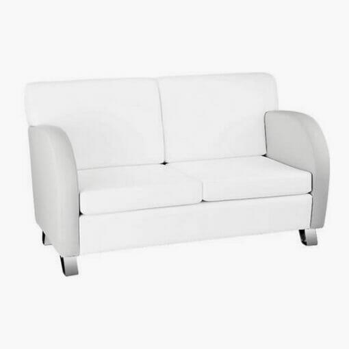 Ayala Carmen Waiting Couch