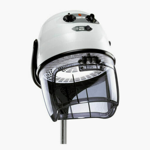 Ceriotti Equator 3000 Mobile Hood Dryer