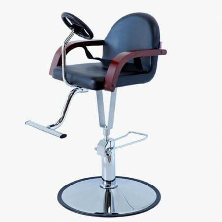 CHILDS BARBER CHAIR : kids barber chair - Cheerinfomania.Com
