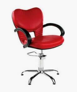Ayala Clio Hydraulic Styling Chair