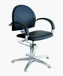 Crewe Orlando Clio Styling Chair