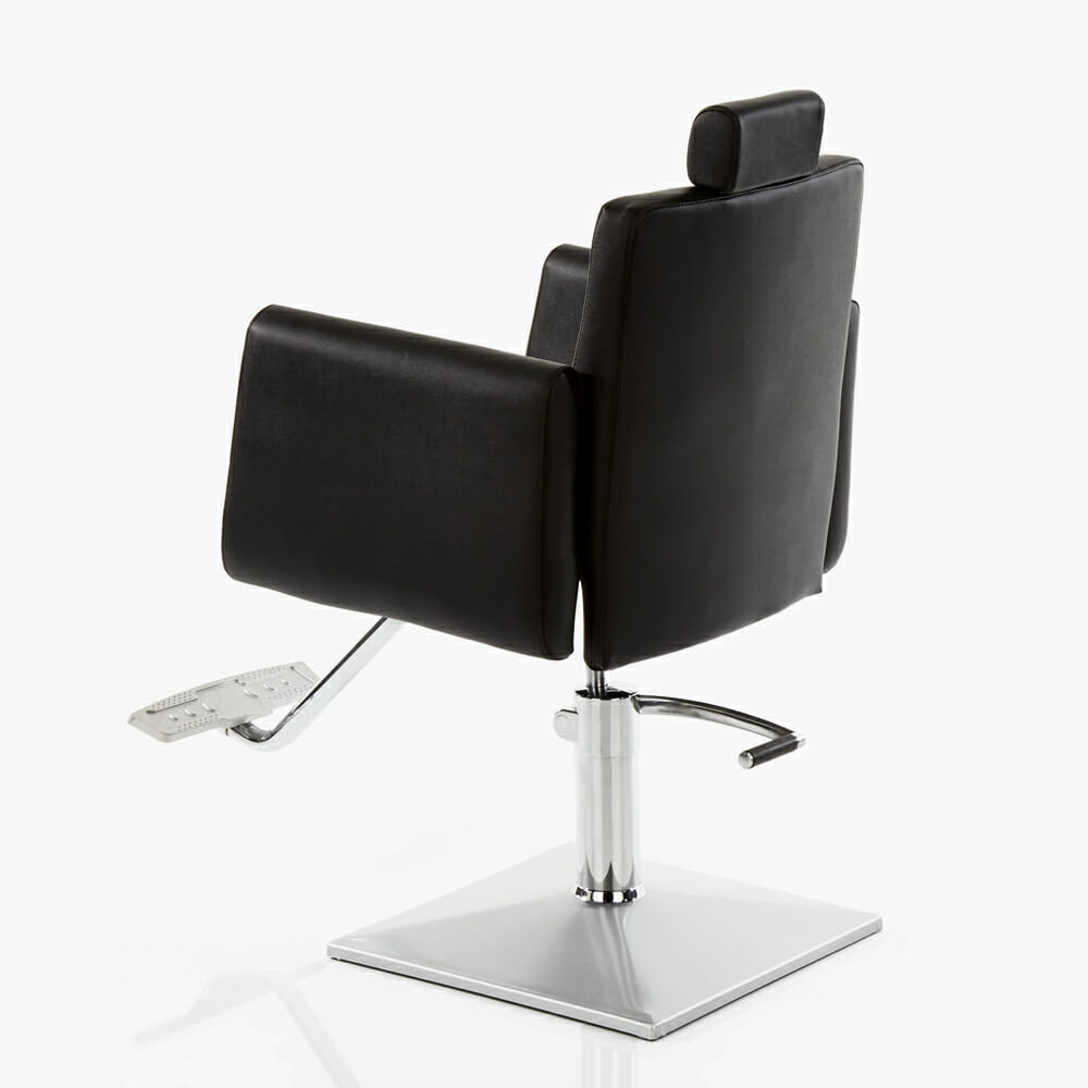 Tremendous Direct Salon Furniture Cobra Reclining Backwash Chair Lamtechconsult Wood Chair Design Ideas Lamtechconsultcom