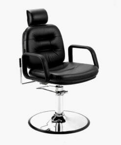 WBX Comforto Hydraulic Reclining Chair