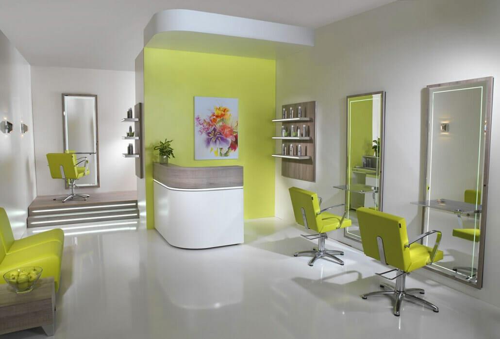 Contact Direct Salon Furniture