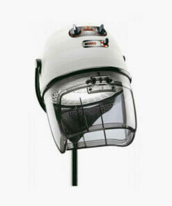 Corail 1500 Mobile Hood Dryer