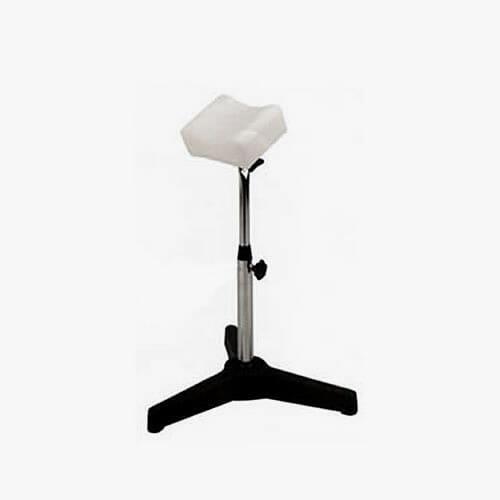 Crewe Orland Adjustable Footrest