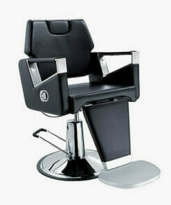 Crewe Orlando Antigua Barbers Chair
