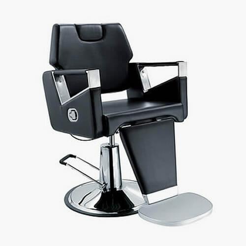 Crewe Orlando Antigua Barbers Chair