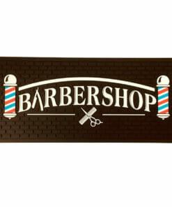 Crewe Barbers Tool Mat