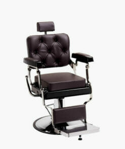 Crewe Baron Barbers Chair