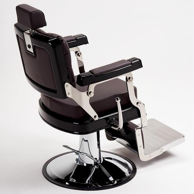 Crewe Baron Barbers Chair From Direct Salon Furniture