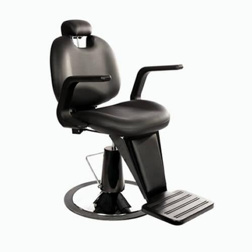 Crewe Orlando Clio Barbers Chair