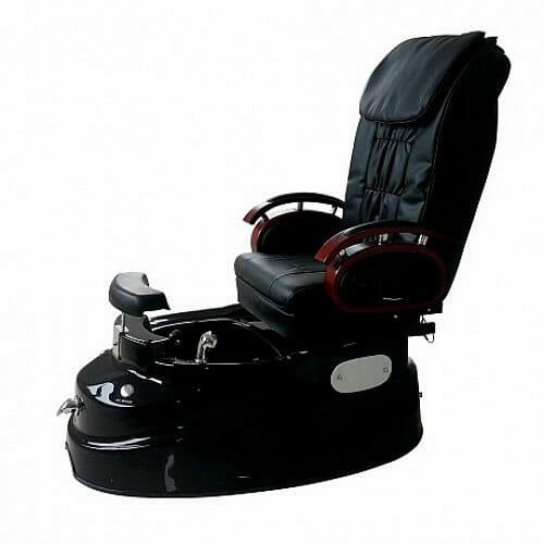 direct salon furniture 903 pedispa chair
