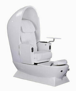directsalon furniture lifepod pedispa chair