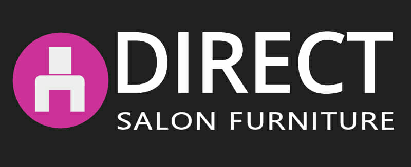 Direct Salon Furniture