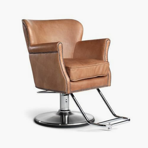 Takara Belmont Dux Styling Chair