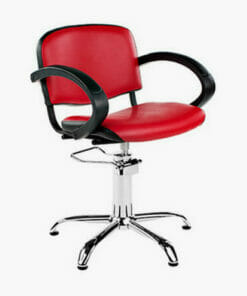 Ayala Eliza Hydraulic Styling Chair