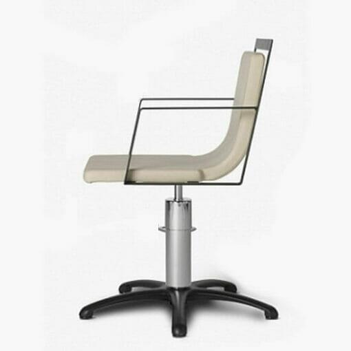 Takara Belmont Frame Styling Chair
