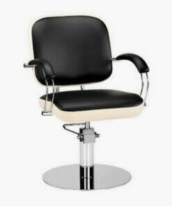 Ayala Godot Hydraulic Styling Chair