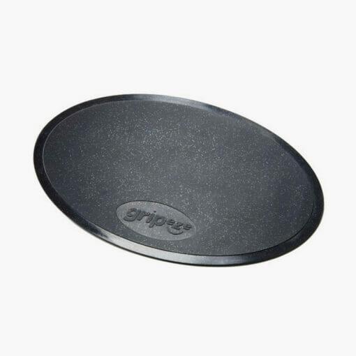 Gripeze Heat Protective Mat