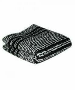 Hair Tools Humbug Tinting Towels Pack 12