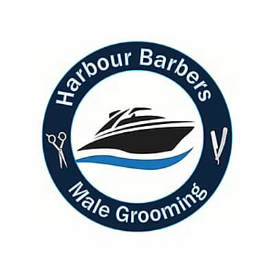 harbour barbers eastbourne